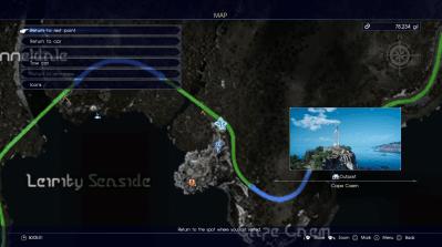 OrientCheckE_Map