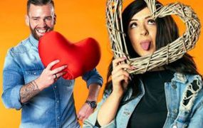 First Dates: Series 8 – Episode 4
