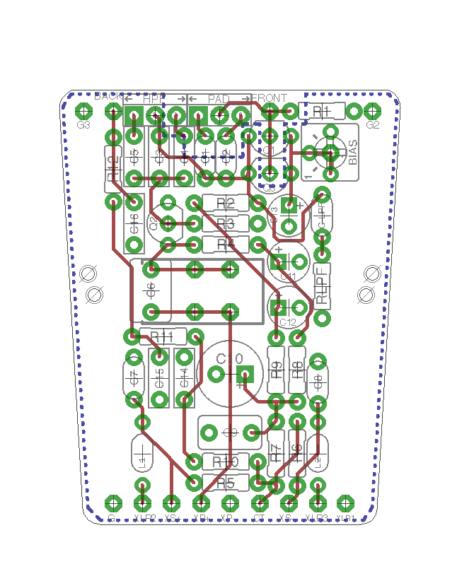 fet-with-emitter-follower-no-oscillator-pcb.png