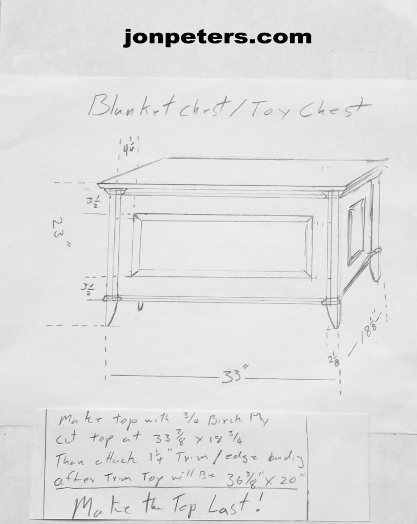 Small Simple Kitchen Design