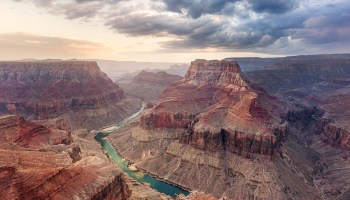 Ultimate Southwest Workshop - with Mark Metternich