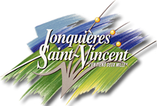 Jonquieres Saint Vincent
