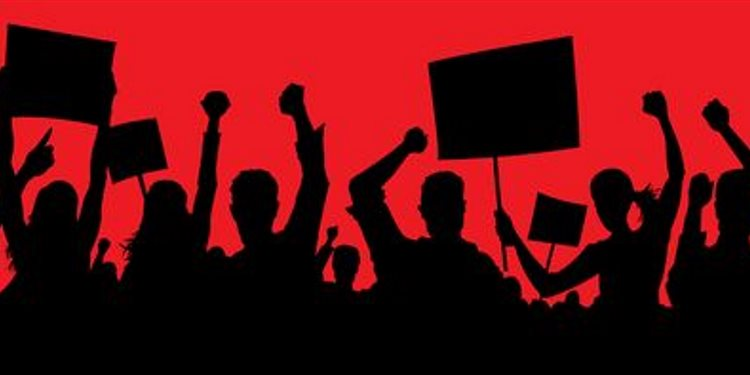 Grève du 16 janvier 2020