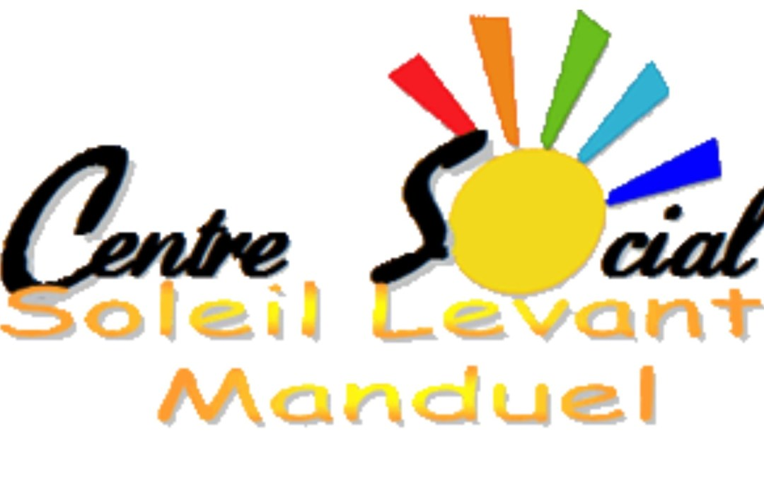 Avis aux parents d'élèves : Centre de Loisirs Soleil Levant
