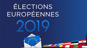 Permanence Inscriptions           Listes Electorales