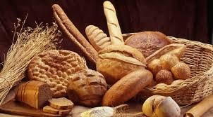 Apprécions et soutenons notre commerce de proximité : Les boulangers