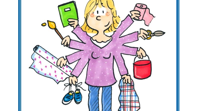 Recrutement d'un agent non titulaire sous contrat «Parcours Emploi Compétences» à l'école maternelle