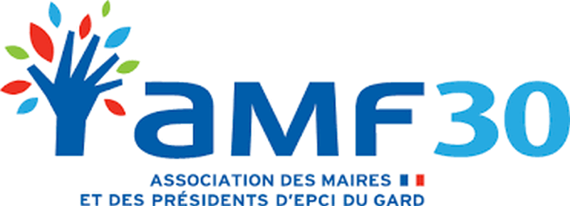 Assemblée générale de l'AMF : nos élus étaient présents