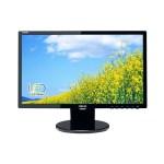 Asus LED LCD monitor