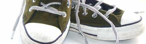 shoes070823.jpg