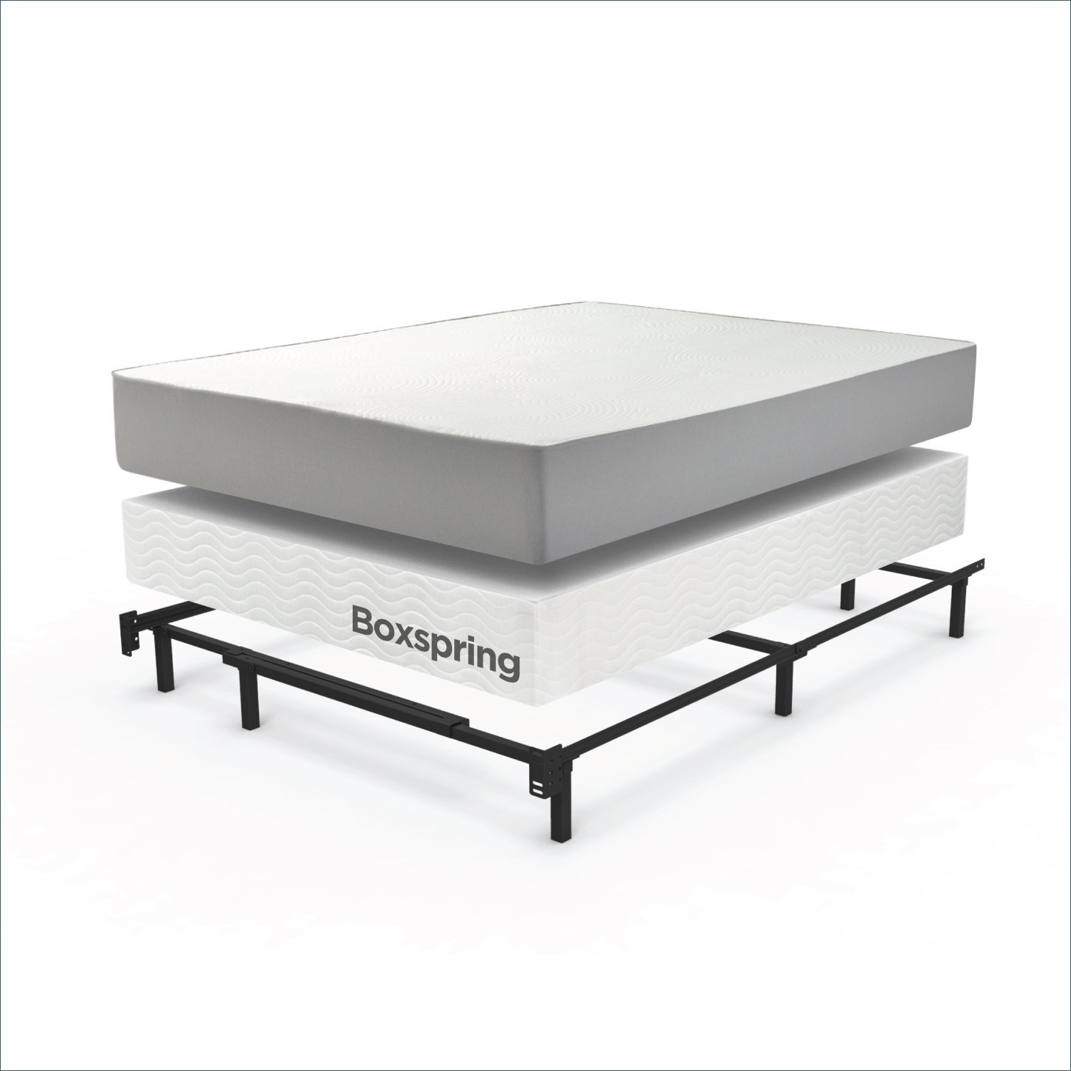 Top 10 Twin Size Beds Best Reviews For You