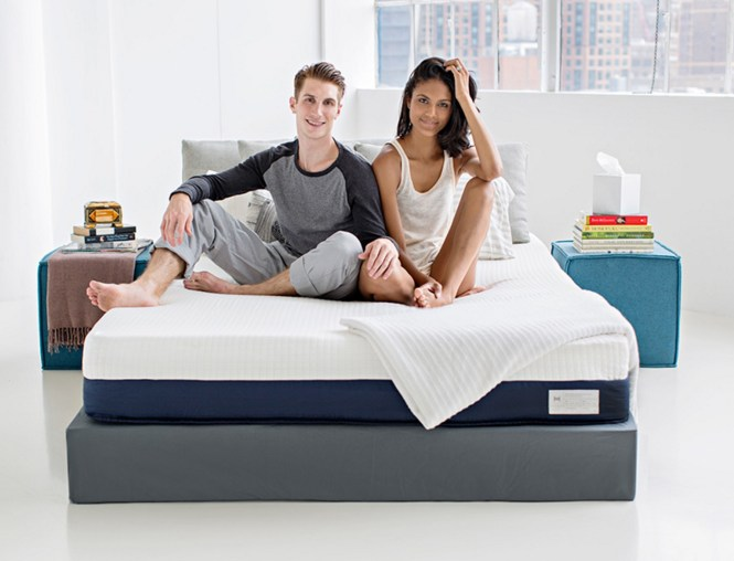 Top 10 Queen Size Mattress And Box Spring Reviews Your Best Choice In 2017