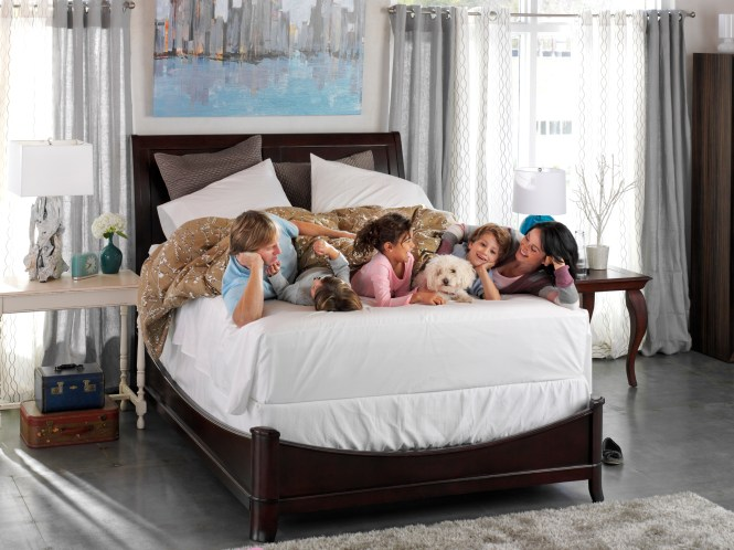 Top 10 Sealy Posturepedic Mattress Reviews Your Best Choice In 2017