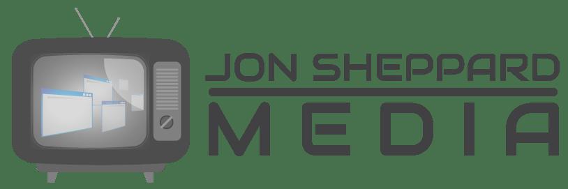 jsm logo
