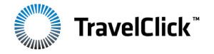 travelclick-logo