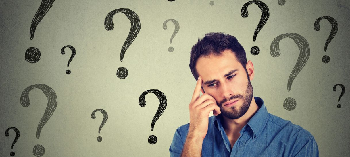Should I Stay or Should I Go? What to do when you Disagree with Management