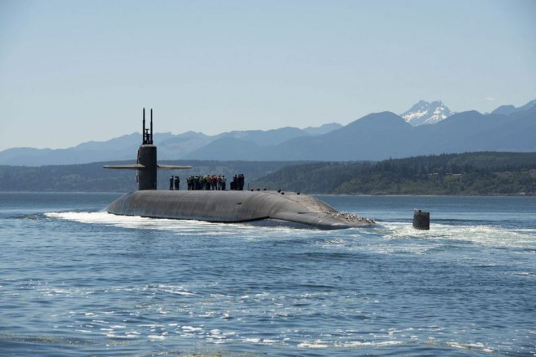 ballistic-missile-submarine