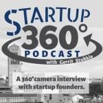 startup 360 podcast