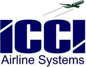 Click the logo to visit ICCI-AS Web Site