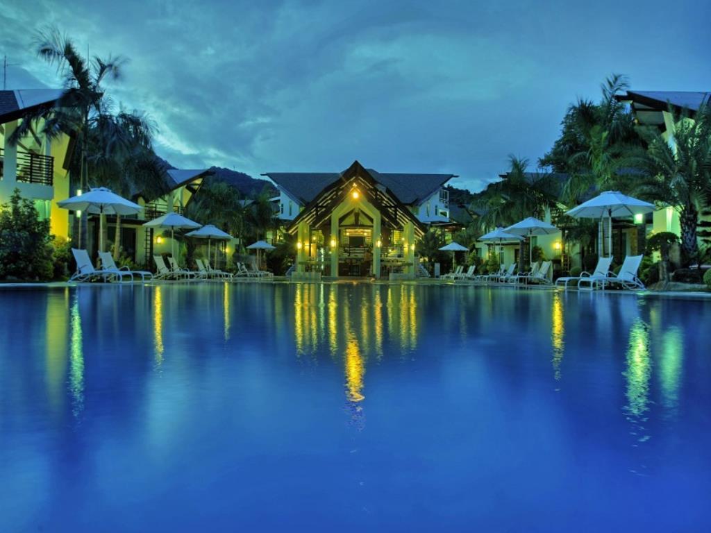 Best Resort Batangas