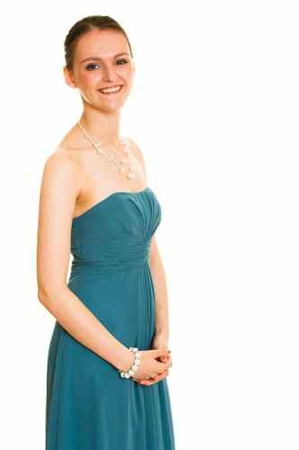 Isabel-Cushing-Heathside-Leavers-Prom-2012-39-of-94.jpg