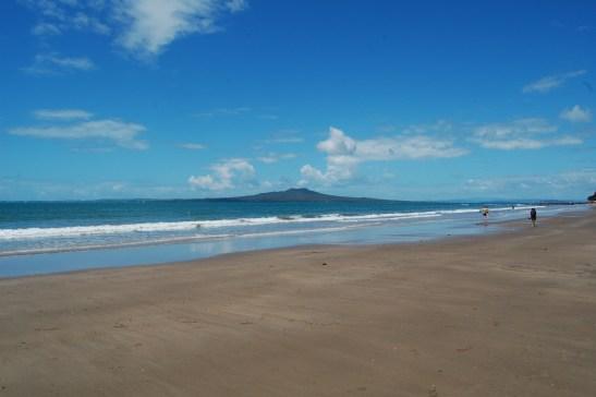 Castor Bay