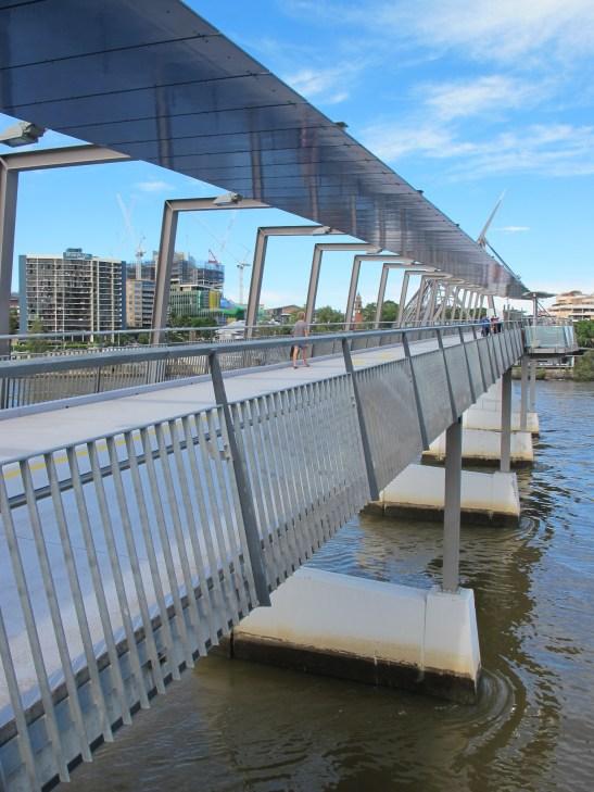 IMG_2224 Goodwill Bridge