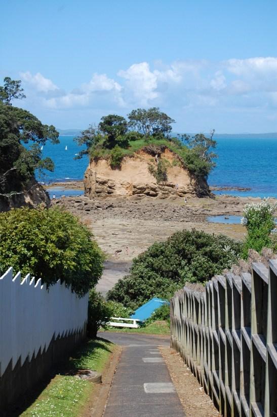 11. DSC_0075 Waiake Bay