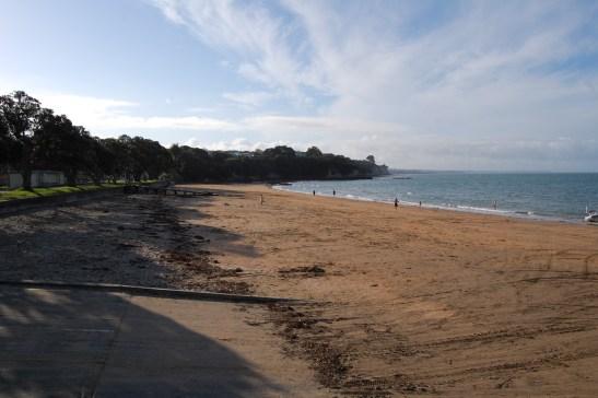 3. DSC_0001 Narrow Neck Beach