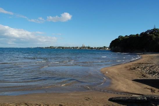 4. Castor Bay DSC_0162 Castor Bay