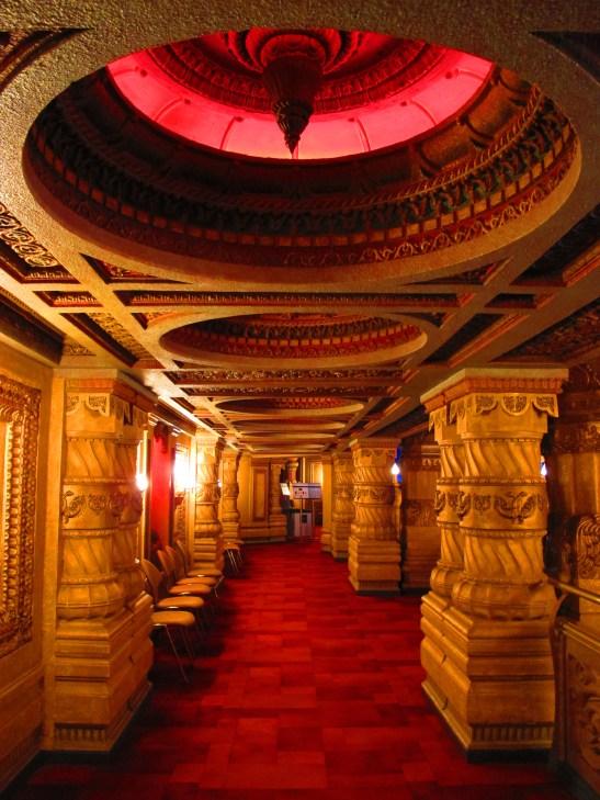 Civic Theatre IMG_2031