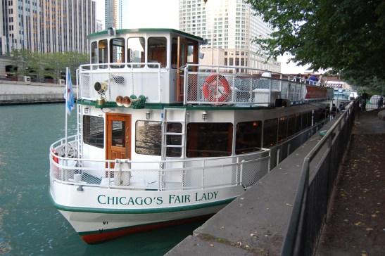 DSC_10566 Architecture Boat Trip