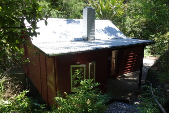 McCahon House DSC04264 McCahon House