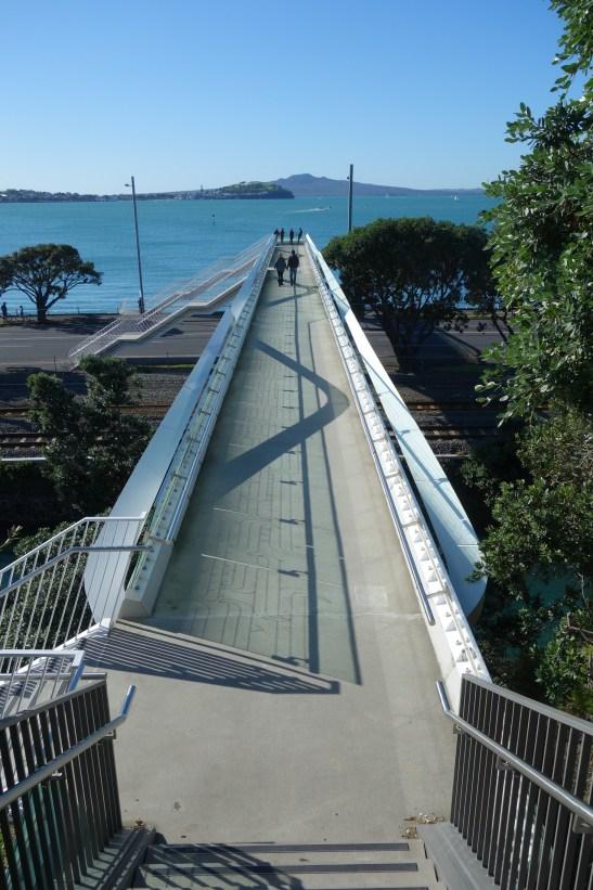 Pt Resolution Bridge DSC00817