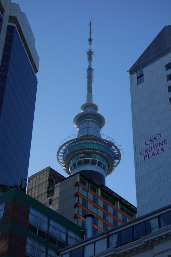 Skytower DSC00861 Skytower