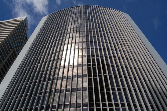 West Plaza Building DSC_0248