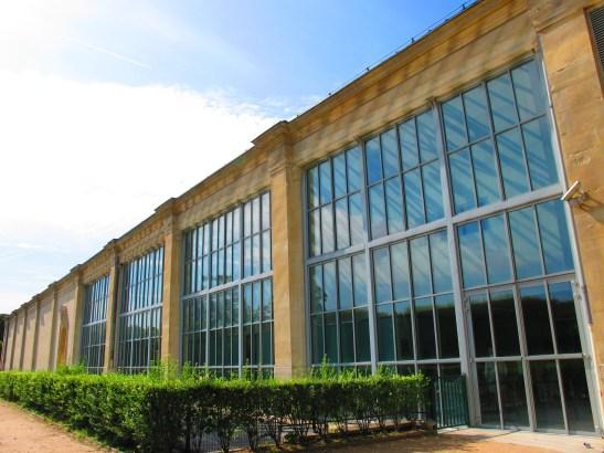 IMG_8839 Musee de l'Orangerie