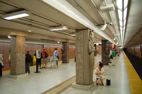 DSC_0170 Museum Metro