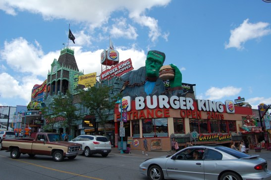 DSC_0271 Clifton Hill