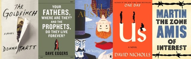 Best of 2015 Books (3)