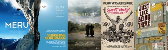 Best of 2015 Cinema (4)