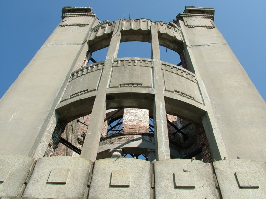 DSCF5761 Hiroshima