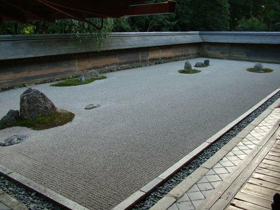 DSCF5984 Ryoan-ji