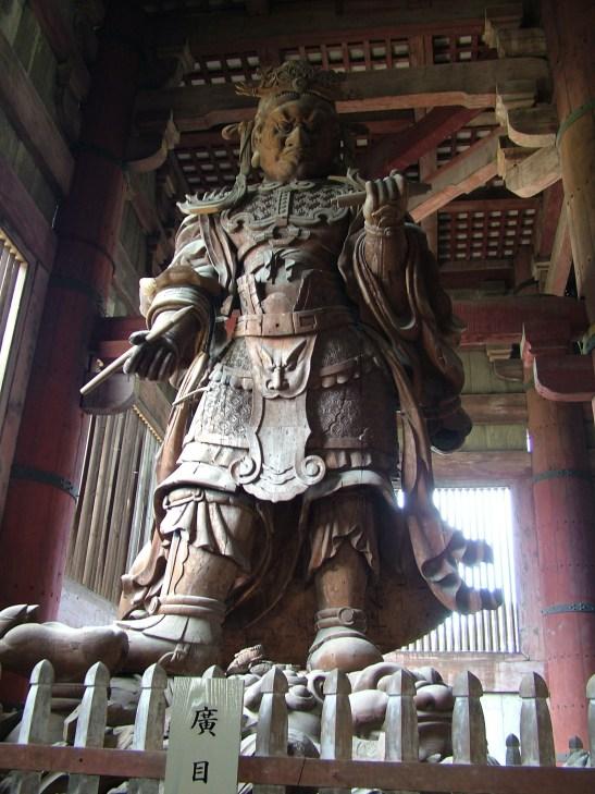 DSCF6102 Todai-ji