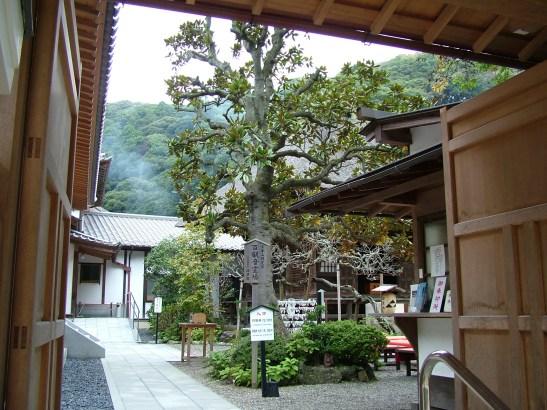 DSCF6970 Engaku-ji