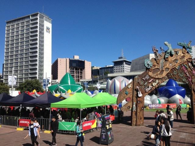 IMG_2316 Aotea Square