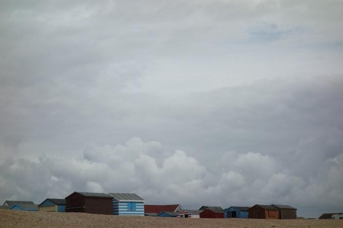 DSC02309 Hayling Island
