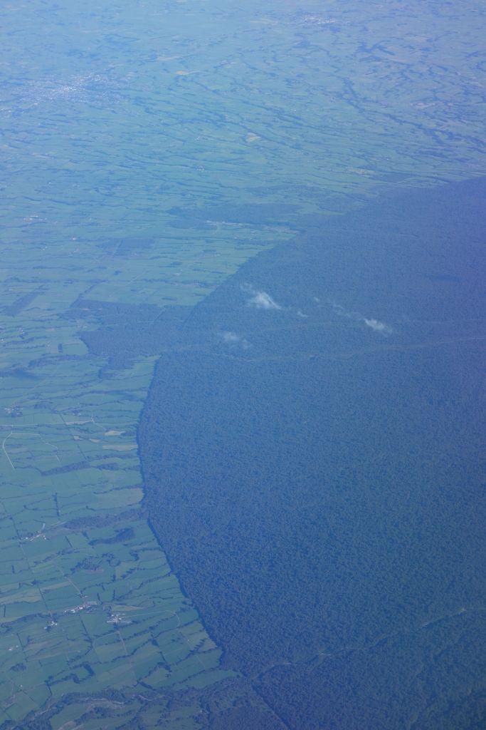 DSC07895 Mt Taranaki