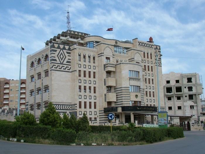 DSCF2102 Police Station