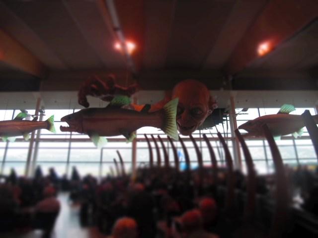 IMG_1372 Gollem Wellington Airport